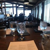 Photo Of Wayfarer Restaurant Cannon Beach Or United States
