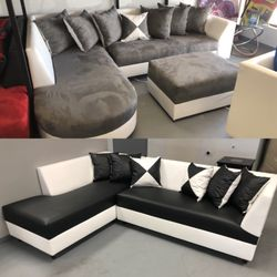 Attrayant Photo Of Smart Buy Furniture West Palm Beach   West Palm Beach, FL, United