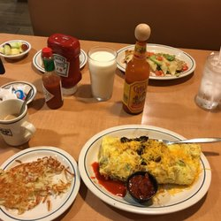 Hot Springs Ar United States Yum Ihop 30 Photos 19 Reviews Breakfast Brunch 3837 Central