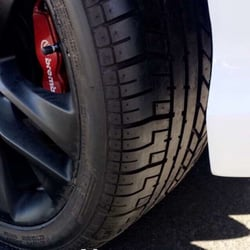 Mt Tire Service Tires Seven Trees San Jose Ca Phone Number