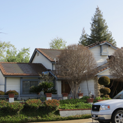 ... Photo of Total Roofing Inc - Burbank CA United States ... : burbank roofing - memphite.com