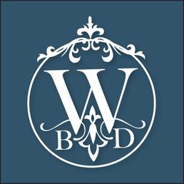 photo of weddings by design brisbane queensland australia weddings by design http