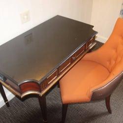 Hotel Furniture Liquidators Estate Liquidation 7759 Townsend Pl