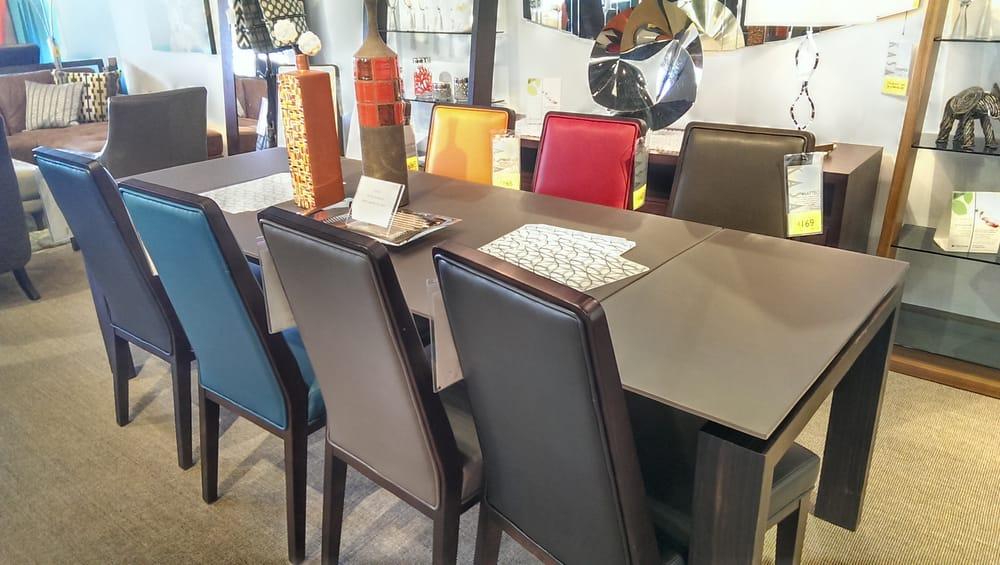 Good Kasala   35 Reviews   Furniture Stores   1018 116th Ave NE, Bellevue, WA    Phone Number   Yelp