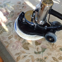 Photo of Certified Cleaning & Restoration - Santa Rosa, CA, United States. Careful