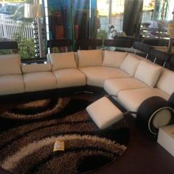 photo of miami furniture gallery tampa fl united states