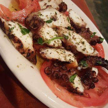 Greek Restaurant In Deerfield Beach Fl