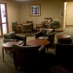 West Florida Hospital - (New) 21 Reviews - Hospitals - 8383 N Davis