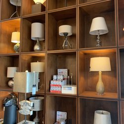 Pace Lighting 27 Photos Fixtures Equipment 7 Southern Oaks Ct Savannah Ga Phone Number Yelp