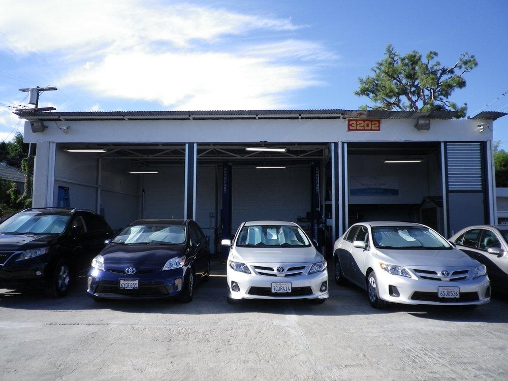 kondo motors ventes de voitures d 39 occasion 3204