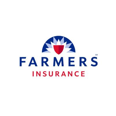 Farmers Insurance - Giovanni Johnbull