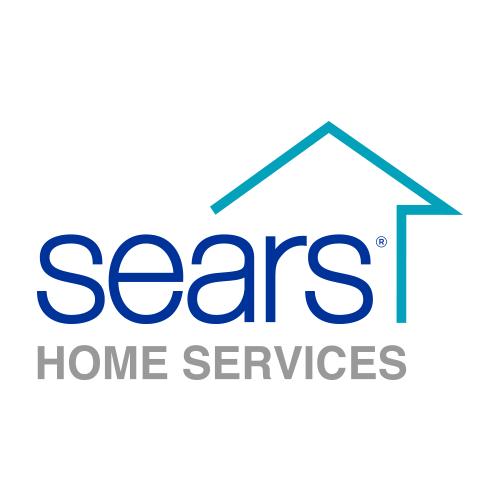 Sears Appliance Repair: 1400 N Parham Rd, Richmond, VA