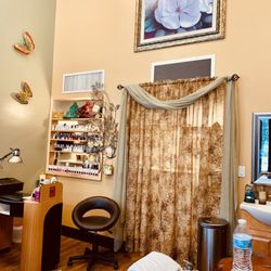 my my nails 22 photos 56 reviews nail salons 1443 w northern rh yelp com