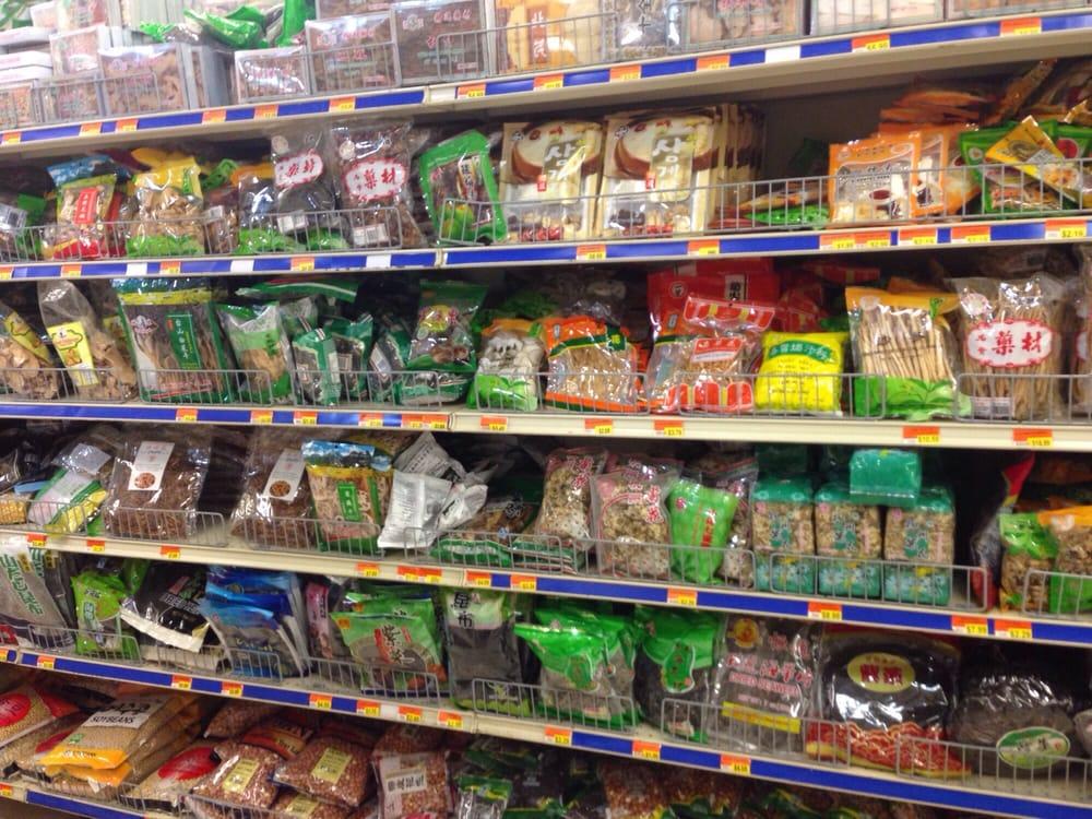 Supermarkets In West Palm Beach Fl
