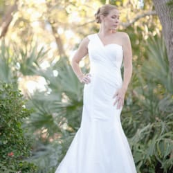 Photo Of La Petite Fleur Couture Bridal Salon