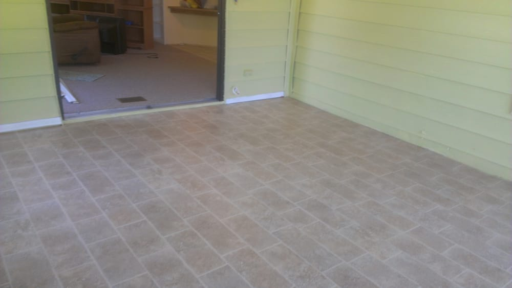 Find Local Tile Installation Contractors Near Star City Ar