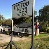 Dustin g 39 s reviews dayton yelp for Tattoo shops dayton ohio