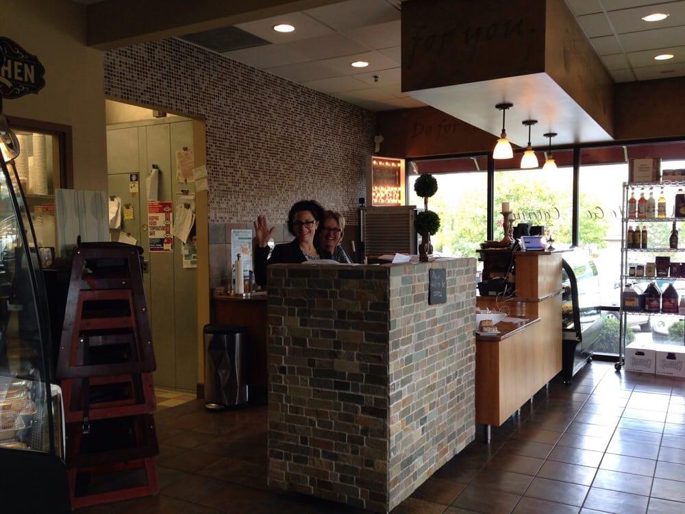 Italian Restaurants Woodbury Mn Best Restaurants Near Me - Angelinas kitchen staten island