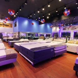 Los Angeles Mattress Stores - 36 Photos & 291 Reviews - Furniture ...