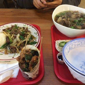 Soup Kitchen San Jose Ca