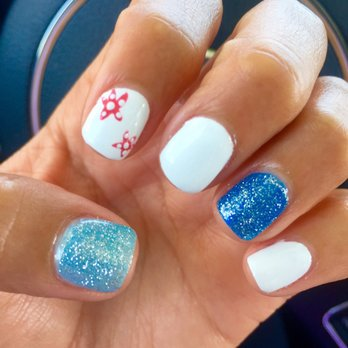 3d nails 1295 photos 562 reviews nail salons 1383 for 3d nail salon upland ca
