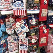 Photo of Christmas Tree Shop - Freehold, NJ, United States.