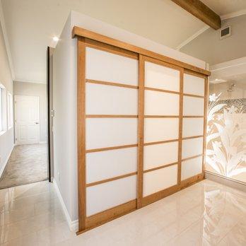 cherry tree designs door sales installation 320 pronghorn trl