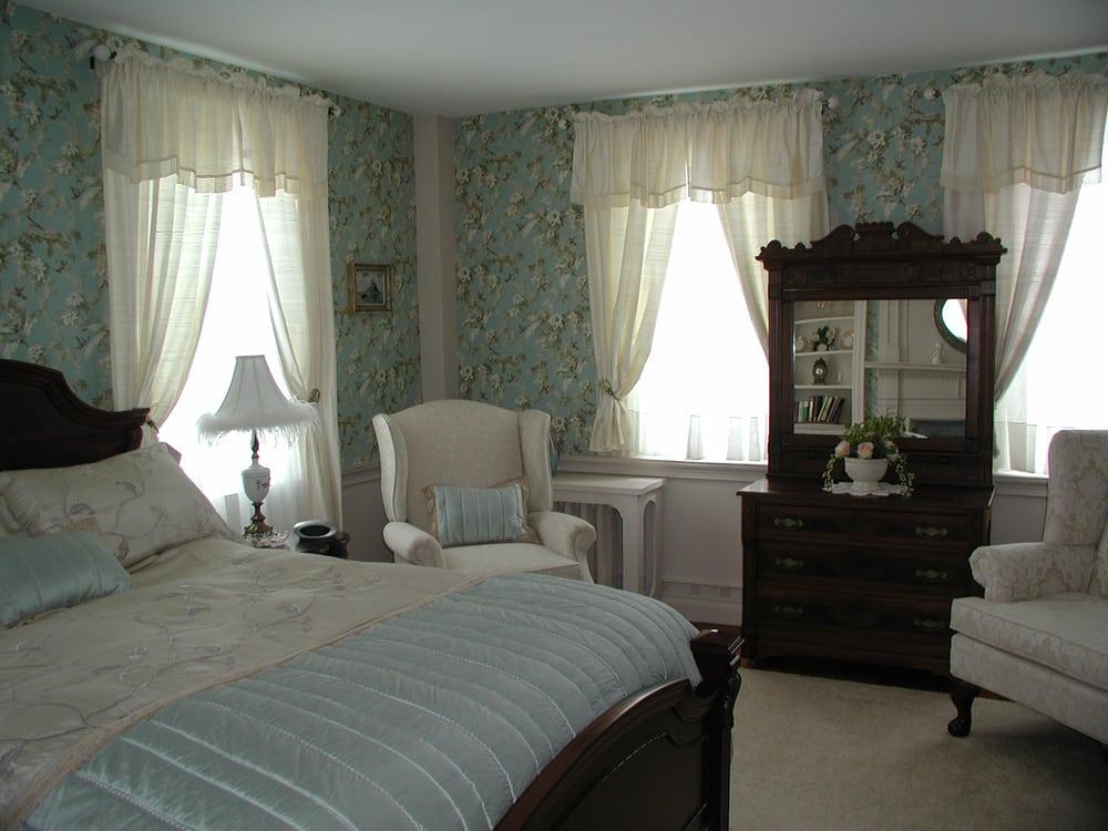 Applewood Bed And Breakfast Castleton Vt