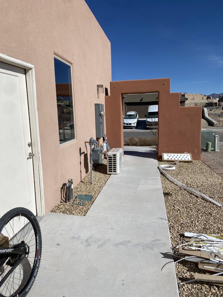 Five Star Refrigeration: 5303 El Camino Real Rd, Las Cruces, NM