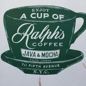 83388434 ralph lauren shirts macy ralphs coffee creamer