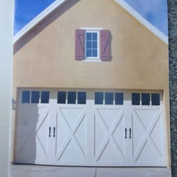 Photo Of Zion Garage Door Repair   Oakland, CA, United States ...