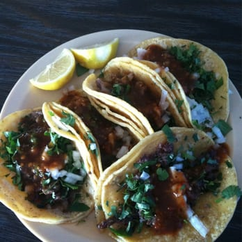 Cocina Rica | La Cocina Rica No 2 10 Photos Mexican 4202 Saviers Rd