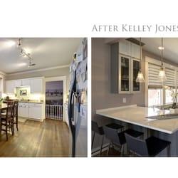 Photo Of Kelley Jones Design