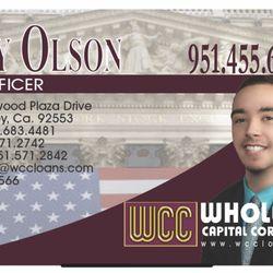 Cody Olson - Summit Funding - Mortgage Lenders - 23328