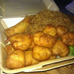 Mui S Chinese Food Carry Out Clawson Mi