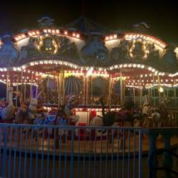 Belmont Park 333 Photos Amusement Parks San Diego