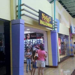 photo of spirit halloween store concord nc united states - Spirit Halloween Store Sacramento