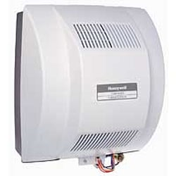 Photo Of Royal Comfort Heating Air Conditioning Littleton Co United States