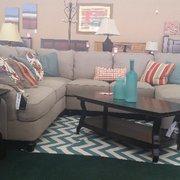 Photo Of Hilliard S Furniture Liance Canton Tx