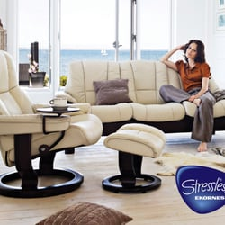 Photo Of Lawrance Furniture   San Diego, CA, United States. Lawrance Offers  The