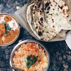 Bhanu Indian Grocery Cuisine Order Food Online 1497 Photos 975 Reviews 7246 Rosemead Blvd San Gabriel Ca Phone Number Menu Yelp