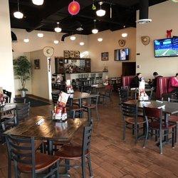 Photo Of Mi Casa Mexican Restaurant Meridian Id United States