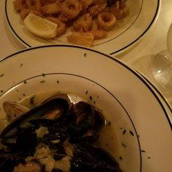 Il Ripo 15 Photos 41 Reviews Italian 499 S Livingston Ave Nj Restaurant Phone Number Menu Yelp