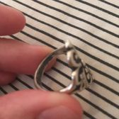 Photo Of James Avery Jewelry Frisco Tx United States