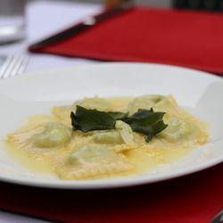 Best Italian Restaurants Near Madison Square Garden In New York Ny Last Updated January 2019