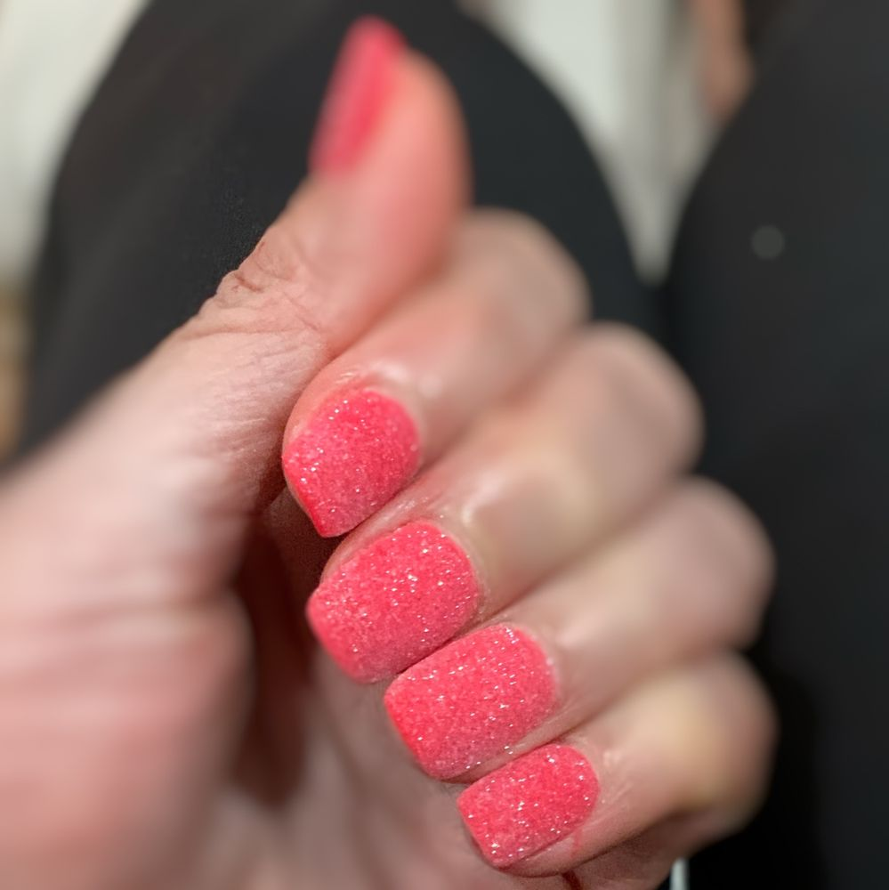 West Nyack Joanna Nails: 726 West Nyack Rd, West Nyack, NY