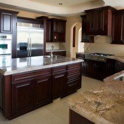 Photo of Arizona's Cabinet Refacing Company - Phoenix, AZ, United States