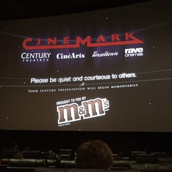 Cinemark North Hollywood - 83 Photos
