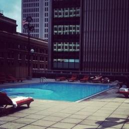 photos for renaissance columbus downtown hotel yelp. Black Bedroom Furniture Sets. Home Design Ideas