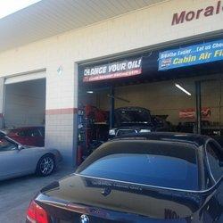 Morales auto repair 26 foto riparazioni auto 37555 for Fremont motors service department